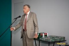 Foto Luigi Opatija, Bridge klub Rijeka, Proslava 50 godina kluba